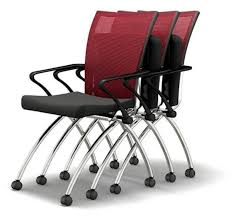 Office All Stars: Mayline Valore Chairs - Office Anything Mayline Valore Tsh2 High Back Chair Fabric Black Seat Armless Mesh Nesting Safco Products Height Adjustable Task Chairs Set Of 2 Savings On Valor With Arms The Best Stacking For 20 Office Desk Near Me 3 Besthdwallpaperstockcom Costco Mesh Work Chair Would Be A Welcome Computer Buy Online Oklahoma Cheap Doll Find Deals Seat