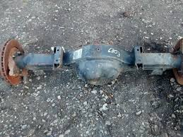 Axle Housing (rear) | Trucks Parts For Sale Hub Trucks Parts For Sale Dealer 109 Door Assembly Front Truck Used Cstruction Equipment Buyers Guide Flywheel Transfer Case Axle Beam Front Lull 644tt34 Lift Truck Engine For Sale Camerota Zf Case Newholland Enfield