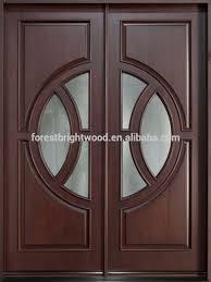 portes extérieures d occasion à vendre en fiber de verre porte d