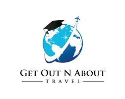 Best Travel Logos Logo Design Ideas