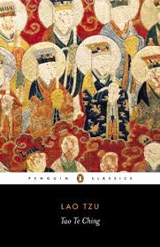 Tao Te Ching Classics Kindle edition by Lao Tzu Darrell D