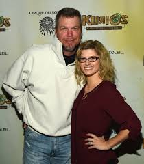 Kurios Cabinet Of Curiosities by Chipper Jones Taylor Jones Photos Atlanta Premiere Of Cirque Du