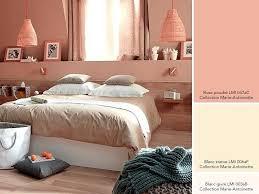 chambre poudré peinture poudre peinture poudre satin v33 chic 25 l