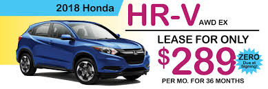 Honda Dealer In Greensburg, PA | Best Selling Cars, Trucks And SUVs Used Cars Camp Hill Pa Best Of Enterprise Car Sales Certified Americas Bestselling Truck Ford F150 Trucks Near Palmyra Pa Erie Pacileos Great Lakes Forecast December Will Best Us Auto Sales Month Since 2005 Naples Phoenixville Farmers Market Blog Archive Heart Food Mayfair Imports Auto Pladelphia New Small Pickup Trucks Reviews Truck Check More At Driving School In Lancaster 93 4 My Trucker Images On Dealer In White Oak Jim Shorkey Best Used Trucks Of Honda Ridgeline Reviews Price Photos And Specs