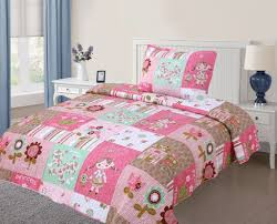 Victoria Secret Pink Bedding Queen by Pink Bedding Twin Cliab Paisley Bedding Pink Twin Girls Duvet