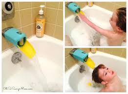 bath spout cover toys r us faucet cover for babies rnsc co