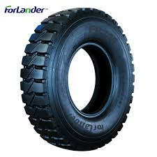 China Truck Tires Cheap, China Truck Tires Cheap Manufacturers And ... Yokohama Truck Tires For Sale Wheels Gallery Pinterest 11r225 For Cheap Archives Traction News Waystelongmarch Ming Tire Off Road 225 Semi Heavy Tyre Weights 900r20 Beautiful Trucks 7th And Pattison Nitto Terra Grappler P30535r24 112s 305 35 24 3053524 Products China Duty Tbr Radial 1200 Top 5 Musthave Offroad The Street The Tireseasy Blog Dot Ece Samrtway Whosale 295 See All Armstrong