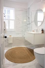 jute teppich geflochten teppich gewebt badezimmer matte rund runde indoor outdoor teppich patio teppich garten teppich teppich für