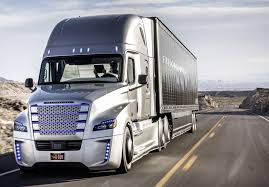 DAIMLER TRUCKS DRIVES FIRST AUTONOMOUS TRUCK PUBLIC ROADS ... Freightliner Trucks Is Putting Knowledge Daimler North Successful Year For With Unit Sales In 2017 Mercedesbenz Created A Heavyduty Electric Truck Making City Commercial Truck Success Blog Presents Itself At Worlds Largest Manufacturer Launches Pmieres Made India Trucks Iaa Show Selfdriving Semi Technology Moving Quickly Down Onramp Financial America Teams Up Microsoft To Make From Around The Globe Fbelow And Daimler Trucks North America Sign Long Term Official Website Of Asia