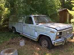 Ford Truck Year Identification Average Need Year Id Help Ford Truck ... Ford Unibody Truck Wiki Positive Mercury Custom Cab Ford 2005 Ranger Lift Enthusiasts Forums 3 Door Unique Tag Decode Parts My 2015 Lifted Platinum F150 Forum Community Of Trucks Build Great 1956 F500 Tread Special 1992 1995 Flarides Page 7 Forums Spreadsheets For Dummies And Forscan Spreadsheet 86 1973 F250 Wiring Diagram Online Save Best For Owners Image Kusaboshicom Alternator 79 Solenoid By Year Lovely Over The Years Metra Harness Issue Of