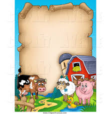 Avenue Clipart Of A Happy Cow, Sheep, Duck And Pig With A Barn And ... Cartoon Red Barn Clipart Clip Art Library 1100735 Illustration By Visekart For Kids Panda Free Images Lamb Clipart Explore Pictures Stock Photo Of And Mailbox In The Snow Vector Horse Barn And Silo 33 Stock Vector Art 660594624 Istock Farm House Black White A Gray Calf Pasture Hit Duck