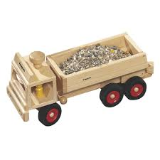 100 Fagus Trucks Amazoncom Container Tipper Truck Toys Games