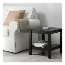table pour canapé tables d appoint tables basses et tables d appoint ikea