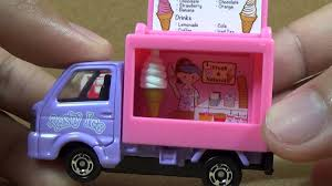 Tomica 057 - Suzuki Carry Mobile Catering Truck (Cold Drinks And Ice ... White Castle Food Trucks Inspirational Truck Ice Cream Event Extras Real Fruit Ice Cream And Mobile Billboard Hire All The Treats Scored From Ranked Worst To How To Fund Seasonal Business Opportunities Silverrockblog Vanmobile Kebab Kiosktrailer Sell Coffee Grateful Sons By Nick Spicher Mike Hillenmeyer Kickstarter Sticks And Cones 70457823 Home Only A Marc Jacobs Icecream Truck Will Do Jessica Moy Blog Best Wonderful Chow Children With Parents Patronizing Mobile St Paul Soft Serve Fantasy Territory Taste