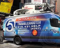 ABC WEWS Cleveland OH Satellite News Truck, 2014 Super Bow…   Flickr Major Delays Wb 401 Near Hespeler After Crash Volving Transport Work Truck Review News Richmond Refighter Injured Truck Totaled Tree Falls On Road Driving Kenworth Peterbilt Trucks With New Paccar Transmission Live News Tv Sallite Usa Stock Photo 53295133 Alamy Jiffy Trucks Fox In Dc 104822275 Article Macs Huddersfield West Yorkshire A Channel The Streets Of Mhattan New Autocar Articles Heavy Duty Our Montreal