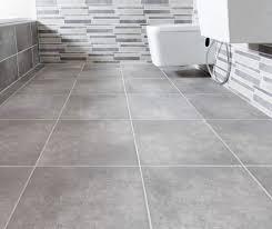 floor tiles johnson images tile flooring design ideas