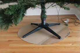 The Grinch Christmas Tree Skirt by Easy Peasy Christmas Tree Decorating The Crazy Craft Lady