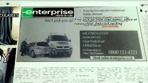 Get A Free BJ With Your Rental Car! At Enterprise UK - YouTube Moving Truck Rental Companies Comparison Enterprise Car Sales Certified Used Cars Trucks Suvs For Sale Our Socal Halloween Road Trip Weekend Its A Lovely Life Truck Rental Deals Ronto Save Mart Coupon Policy Bad Nauheim Hessegermany 22 07 18 Rent A Cargo Van And Pickup Rentacar To Open Location In Newnan The My Review Youtube Uhaul Beautiful Rentals Near Me Enthill Mercedes Sprinter Stock Photos