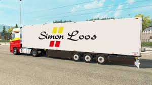 Semitrailer Refrigerator Schmitz Simon Loos For Euro Truck Simulator 2 Meet Jack Truck Book By Hunter Mckown David Shannon Loren Long Mike Simon Trucking Edwardsville Il Dodge Pickup Hobbytalk Crash On Corner Of Vermooten And Furrow Die Wilgers In 1992 Simon Duplex 0h110 Emergency Vehicle For Sale Auction Or Lease Druker Twitter A Few Different Angles The Truck National Carriers Company Profile The Ceo Magazine 1994 Ford L8000 Ro Tc2047 10 Ton Crane Youtube 1980 Macho Power Wagon Hot Wheels Johnny Lightning 1978 Lil Red Express Howitlooks Peterbilt 357simonro 235 Ton Hydraulic Crane Pin Fawcett I Love My Trucks Pinterest