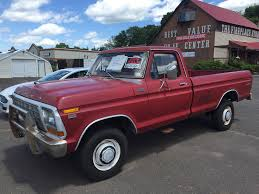 1978 Ford F-250 Camper Special | I Saw This Great-looking Fo… | Flickr 1978 Ford F150 For Sale Youtube Ford Fully Stored Red Truck 4x4 Short Wheel Base Reg Cab F250 4x4 Vancouver Film Cars Foac Classifieds Bigfootsride Regular Cab Specs Photos Modification 3 Gallery Of Crew Unique Ford Classics For On Autotrader Enthill Trucks Uk Typical Truck Bed Saleml Buy This Sweet Bronco And Change The Wheels Please F 150 Ranger Xlt 95k Fordf150rangerxlt Sale Near Las Vegas Nevada 89119 On