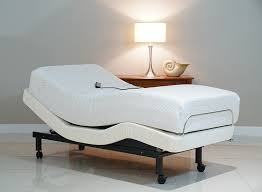 Select Comfort Adjustable Bed by Adjustable Air Beds Air Pedic Your Setting Your Zone Selectabed