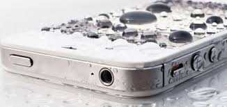 iPhone Repair 5 Steps to Fix Water Damaged iPhone