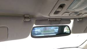 Additional Sun Visor? | 2016+ Honda Civic Forum (10th Gen) - Type R ... Pics Of Exterior Sun Visors Ford Truck Enthusiasts Forums Lund Sun Visor Install 1994 F250 Youtube On Truck Customer Jobs Pinterest Visors Holst Parts The Drivers See Through Visor Hammacher Schlemmer For A 2007 Hyundai Santa Fe Best Resource Kenworth Sunvisors Amazoncom Jsp12357 Chevrolet Silveradogmc Sierra Cab Vehicles Car Carsjpcom