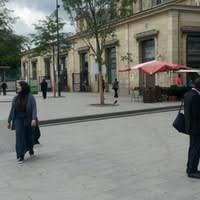 metro denis porte de métro denis porte de 13 république 2 conseils