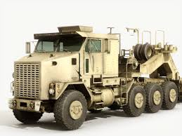 HET M1070 Military Truck 3D Model In Transport 3DExport Military Vehicle Photos 3d Het M1070a1 Truck Model Millitary Pinterest Combat Driver Defence Careers M929a2 5ton Dump M1070 M1000 Hets Equipment How China Is Helping Malaysias Military Narrow The Gap With The Modelling News Inboxed 135th Scale M911 Chet M747 Semi Okosh Het Hemtt M985 1 In Toys Silverstatespecialtiescom Reference Section Heavy 2009 Rebuild M929a1 Am General 6x6 Sold Midwest Haul Tractor Tatra 810 Wikipedia