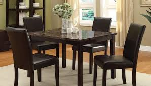best casual dining sets tables american freight in american