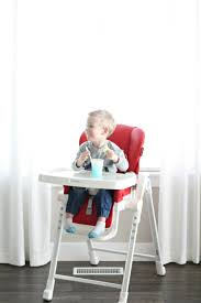 PLG Loves: Inglesina Gusto (and Easter Ocean Water)! - The Pretty ... Highchairs Baby Activity Nursery Direct Glesina Gusto Highchair Inglesina Usa Cam Seggiolone Gusto High Chair White Nuna Zaaz Highchair Graphite Black 4moms In Whitegrey Demo Chair 71vyiligl Sl1500 Cheap Amazon Com Pipa Series Insert Highchair Fast And Easy Adjustable For The Modern Family Removable
