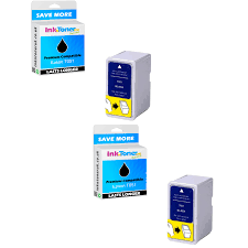Premium Compatible Epson T051 Black Twin Pack Ink Cartridges ... Original Epson 664 Cmyk Multipack Ink Bottles T6641 T6642 Canada Coupon Code Coupons Mma Warehouse Houseofinks Offer Coupon Code Coding Codes Supplies Outlet Promo Codes January 20 Updated Abacus247com Printer Ink Cables Accsories Coupons By Black Bottle 98 T098120s Claria Hidefinition Highcapacity Cartridge Item 863390 Printers L655 L220 L360 L365 L455 L565 L850 Mysteries And Magic Marlene Rye 288 Cyan Products Inksoutletcom 1 Valid Today