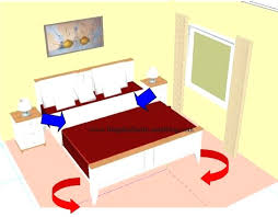 couleur chambre adulte feng shui feng shui couleur chambre la couleur des murs couleur chambre a