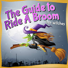 Childrens Halloween Books by Page Turning Tuesdays U2014 Halloween Style October 28th Smart