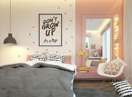 idee chambre ado fille idee chambre ado design idee chambre ado fille design 5 d233co