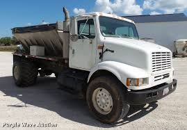 2000 International 8100 Fertilizer Tender Truck | Item DC255... Used Lifted Trucks For Sale In Ky Best Truck Resource 40 Bluebird Food For In Kentucky Chevrolet Silverado 2500 Lease Deals Price Louisville Ky Ford Invests 13 Billion Plant Fabulous About Dabfaaax On Cars On Buyllsearch 1999 Toyota Tacoma Sr5 4x4 Sale Georgetown Auto Sales Freightliner 2013 Gmc Sierra 3500 Dually Denali Rocky Ridge Custom Used 2011 Intertional Prostar Tandem Axle Sleeper For Sale In 1124 Western