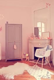 chambre zoe chambre tendre et douce mon bébé chéri bébé