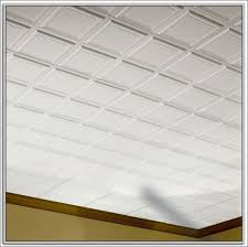 best location armstrong ceiling tile distributors near me home