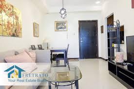 100 Kensington Place Condominium 2 Bedroom For Rent