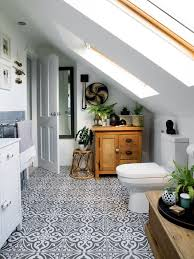 11 Bathroom Design Tricks: Big Ideas For Small Rooms | Real Homes Small Bathroom Design Ideas You Need Ipropertycomsg Bathroom Designs 14 Best Ideas Better Homes Design Good And Great 5 Tips For A And Southern Living 32 Decorations 2019 Small Decorating On Budget Agreeable Images Of For Spaces Trends Gorgeous Maximizing Space In A About Home Latest With Modern Fniture Cheap