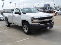 Used 2016 Chevrolet Silverado 1500 In Houston, Texas | CarMax ... Weathers Motors Inc Used Dealership In Media Lima Pa 19063 Carmax Competitors Revenue And Employees Owler Company Profile Ford Reviews Research Models Carmax Knoxville New Car Models 2019 20 Cars For Sale At Parker Co Autocom Images Best Games Resource Under 5000 Luxury Chevrolet Pickup Trucks Chevy For San Jose Ca Silverado Elegant 16 Best Dad On Pinterest Shopping How To Get The Most Out Of Your Vehicle Tradein Truck Download 2011 Dodge Charger Solutions Review