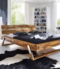 natürlich schöner wohnen mit massiven möbeln björn möbel