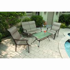 28 New Oasis Patio Furniture graph
