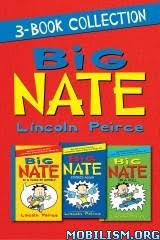 Big Nate Dibs On This Chair Free by 15 Big Nate Comics By Lincoln Peirce Epub Mobi Azw3 Mobilism