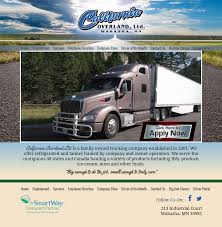 California Overland Ltd./poeschel Trucking Competitors, Revenue And ... Trucking Jobs Mn Best Image Truck Kusaboshicom Cdllife Dominos Mn Solo Company Driver Job And Get Paid Cdl Tips For Drivers In Minnesota Bay Transportation News Home Bartels Line Inc Since 1947 M Miller Hanover Temporary Mntdl What Is Hot Shot Are The Requirements Salary Fr8star Kivi Bros Flatbed Stepdeck Heavy Haul John Hausladen Association Ppt Download Foltz J R Schugel