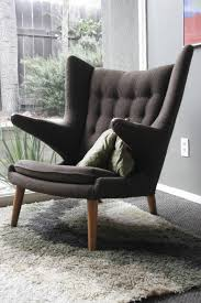Hans Wegner Papa Bear Chair History by Hans Wegner Papa Bear Chair Ask The Ebay Queen