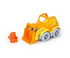 Green Toys Construction Truck Scooper | The Animal Kingdom Bruder Man Tga Cstruction Truck Excavator Jadrem Toys Australia With Road Loader Jadrem Kids Ride On Digger Pretend Play Toy Buy State Toystate Cat Mini Machine 3 5pack Online At Low Green Scooper Toysrus Tonka Steel Classic Dump R Us Join The Fun Trucks Farm Vehicles Dancing Cowgirl Design Assorted American Plastic Educational For Boys Toddlers Year Olds Set Of 6 Caterpillar Unboxing