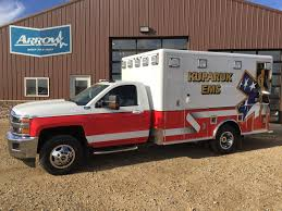 Truck # 05297 - 2016 Chevrolet K3500 4x4 Type 1 Arrow Ambulance ... Arrow Truck Sales Get You A From There First Youtube Rm Sothebys 1933 Piercearrow Cinematographers Truck Auburn 1980 Plymouth Pickup F165 Seattle 2014 Filearrow Uniform Delivery Ann Arbor Michiganjpg Wikimedia 1997 Arrow Truck Body 18 Steel Flatbed W Liftgate Opperman China Reflective Tape Fluorescent Yellow Black For 1985 Pumper Fire 80 Plymouth Arrow Pickup Sales More Info Httpstcolu9rx2m48t Ralph Goings Plus One Gallery 1917 Pierce Stock Photos