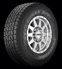 BFGoodrich All Terrain TA KO2 255/75R17 111S BSW All-Terrain Tire ... Best Deals Nitto Tires Number 4 Truckin Magazine Bangshiftcom We Tire Test The Bf Goodrich Allterrain Ta Ko2 Tire Buyers Guide 14 Off Road All Terrain For Your Car Or Truck In 2018 Lowrider Review Coinental Terraincontact At Cooper Atp All Terrain Review Youtube Sport 4x4 Off Road Tires For Truck Ironman Review What Is Best To Consider Ford F150 Forum Treads And Threads Timberland Puts Rubber Under Your Truck Spotted In The Shop Mickey Thompson Deegan 38