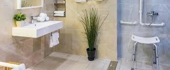 duschhocker komfortable körperpflege im sitzen